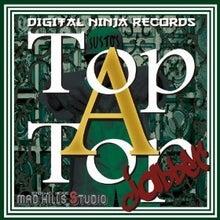 $DIGITAL NINJA RECORDS BLOG