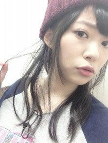 指原莉乃オフィシャルブログ「指原クオリティー」by Ameba-IMG_2409.jpg