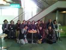 うたと笑いのマスター♪瓦川 ユミのブログ-2013-10-28-22-57-13_deco.jpg
