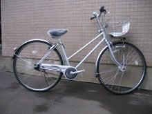 福井県福井市問屋町《自転車ひかり》のブログ-dcb