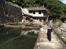 徒然日記-奥多摩2013(2)