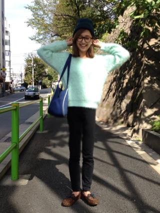 お気に入りの靴とコーデ!|近藤あやオフィシャルブログ「四次元ポケット」Powered by Ameba