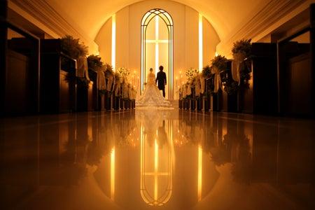 結婚式・フォトウェディングのホワイトベル豊橋           ブライダル日記