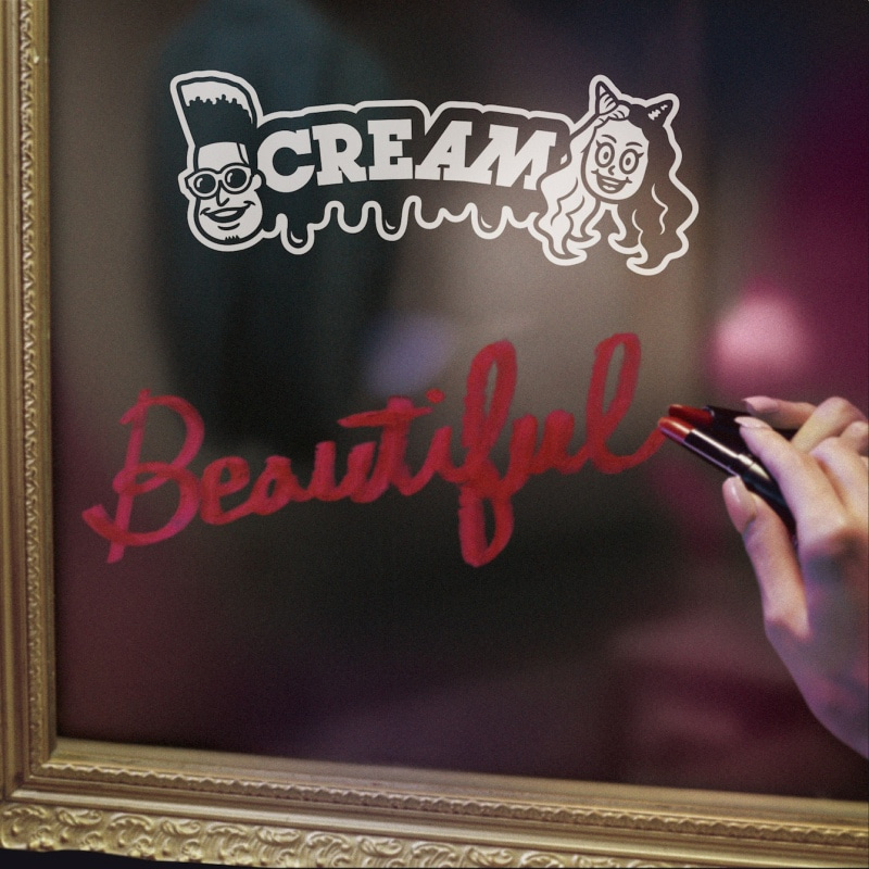 $CREAM Official Blog「S-CREAM」Powered by Ameba