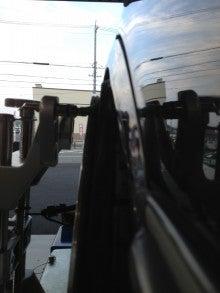 Garage雅Completeのブログ