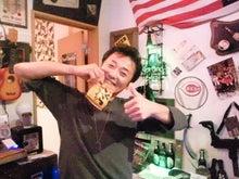 PFL★MIKIのブログ-2013102922150000.jpg