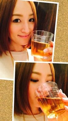 $星玲奈オフィシャルブログ「Reina's Diary」Powered by Ameba-Image-1.jpg