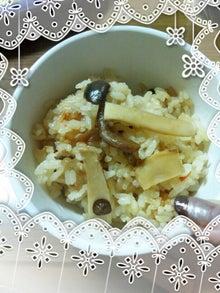 うたと笑いのマスター♪瓦川 ユミのブログ-2013-10-26-22-08-12_deco.jpg