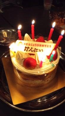 $サザナミケンタロウ オフィシャルブログ「漣研太郎のNO MUSIC、NO NAME!」Powered by アメブロ-131029_2354~01.jpg