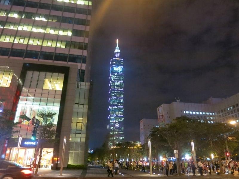 世界を旅する年収1億円ブロガー 川島和正オフィシャルブログ Powered by Ameba-台湾4-5