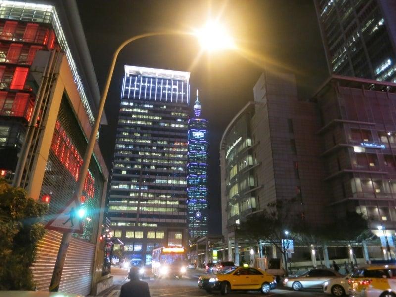 世界を旅する年収1億円ブロガー 川島和正オフィシャルブログ Powered by Ameba-台湾4-2