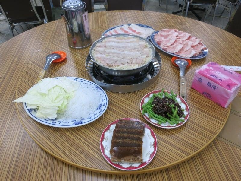 世界を旅する年収1億円ブロガー 川島和正オフィシャルブログ Powered by Ameba-台湾5-6