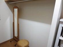 Bread Basket-空きスペース