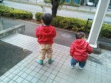♪ブレンダのおいしい時間♪-NCM_0867.JPG
