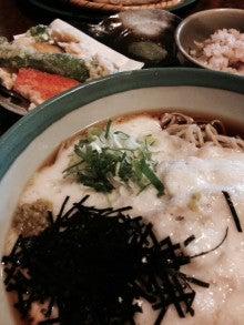 $神戸の食いしん坊 「rumi-ne 」-長野
