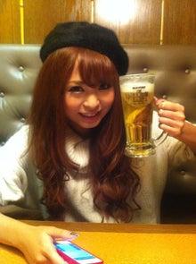 ☆みおりのまいにち☆-IMG_5251.jpg