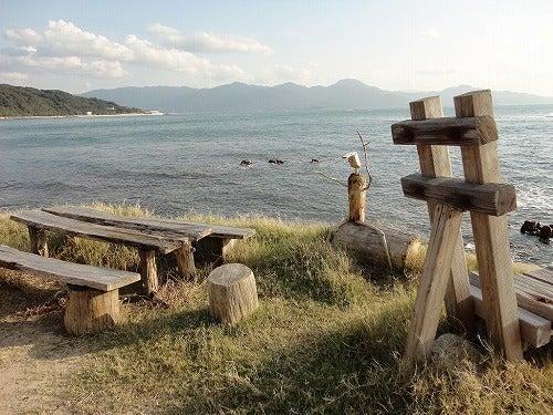 ぴろきちのブログ(福岡)-またいちの塩