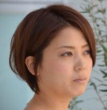 筑紫郡那珂川町 美容室チョキチョキblog