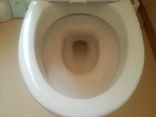 ~やまちゃんのお掃除ブログ~