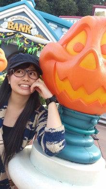 ももいろクローバーZ 佐々木彩夏 オフィシャルブログ 「あーりんのほっぺ」 Powered by Ameba-PicsArt_1383230126801.jpg