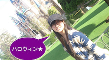 ももいろクローバーZ 佐々木彩夏 オフィシャルブログ 「あーりんのほっぺ」 Powered by Ameba-PicsArt_1383230734562.jpg