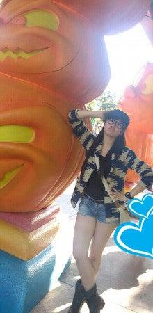 ももいろクローバーZ 佐々木彩夏 オフィシャルブログ 「あーりんのほっぺ」 Powered by Ameba-PicsArt_1383232400995.jpg