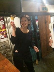 $野波麻帆オフィシャルブログ「maho-maho-mango!」powered by Ameba-__.JPG