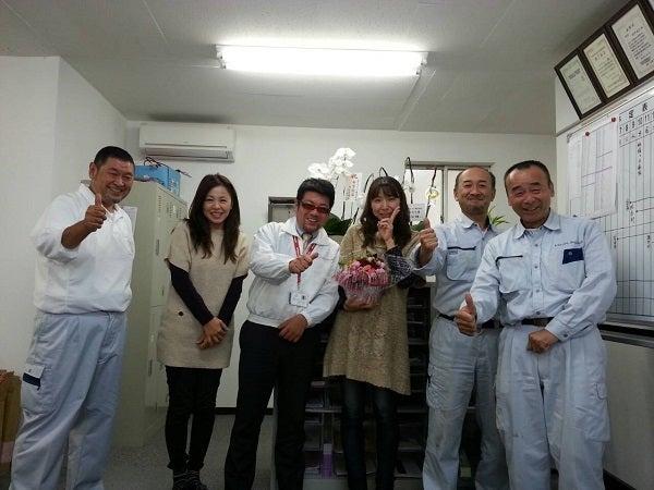$神奈川県相模原市の外壁塗装店      我が使命ここにあり!