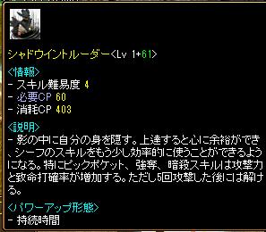 復活!at日記