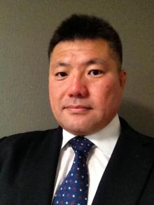 弁護士法人Bolero 南越谷法律事務所|埼玉県越谷市 …