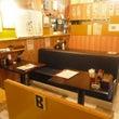 鳥取駅4分やきとり鳥…