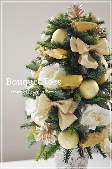 「Bouquet Toss」主宰新井マリのブログ
