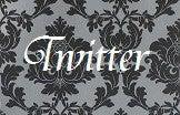埼玉(和光市・朝霞市・志木市)東京(練馬区・板橋区・豊島区・池袋・渋谷・新宿)のポーセラーツサロンgiftのブログ