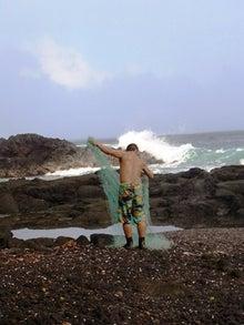$マヌカイのスタッフ・ブログ♪ 癒しのハワイ島旅-言霊 ハワイ ブログ