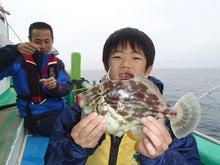 Let's ギョ~(魚)