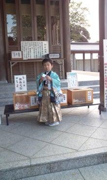 しおまりのENJOY日記-DSC_0917.jpg
