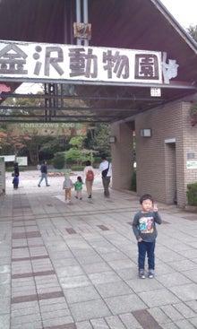 しおまりのENJOY日記-DSC_0921.jpg