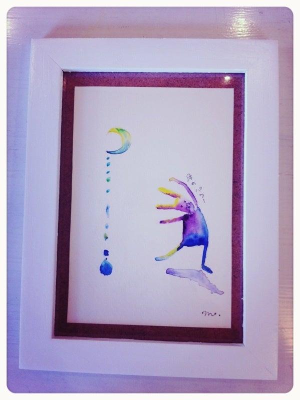 能登からワクワク★あなろぐYOUのアートブログ-IMG_4098.jpg