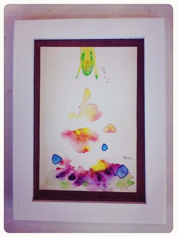能登からワクワク★あなろぐYOUのアートブログ-IMG_6401.jpg