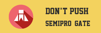 セミプロ SEMIPRO semipro SEMIPRO 年間快晴日数日本一の都市。|熊谷のインターネット放送局|kumagayaFm公式ブログ|熊谷