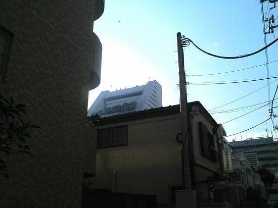 スーパーB級コレクション伝説-NakanoNOAsa3