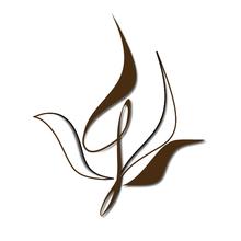 $和歌山県新宮市の美容室  Leaf  のブログ
