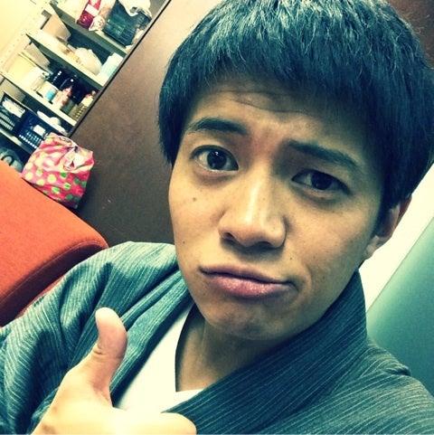A、和田正人
