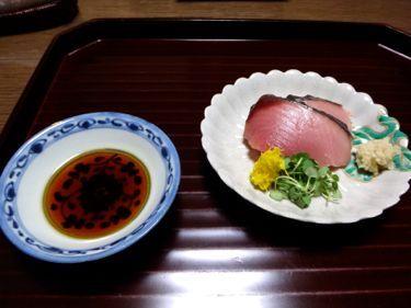 横浜発 驢馬人の美食な日々-Chihiro21
