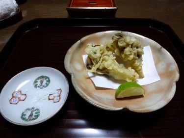 横浜発 驢馬人の美食な日々-Chihiro25