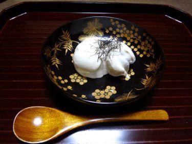 横浜発 驢馬人の美食な日々-Chihiro24