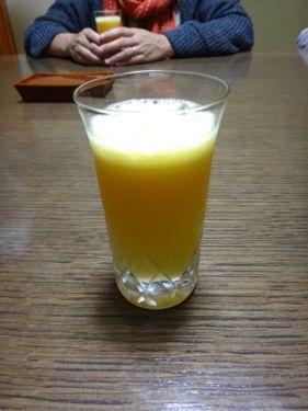 横浜発 驢馬人の美食な日々-Chihiro30