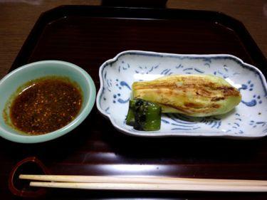横浜発 驢馬人の美食な日々-Chihiro27