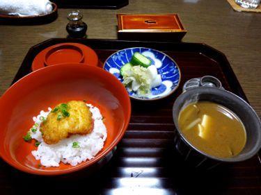 横浜発 驢馬人の美食な日々-Chihiro29