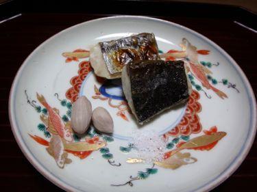 横浜発 驢馬人の美食な日々-Chihiro23